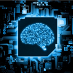 點教育》「運算思維」是否能成為教育主軸?