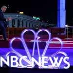 2020美國總統大選》躲過第二場電視辯論,川普參加鎮民大會還是被修理