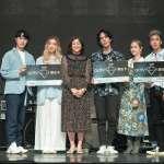 亞太電信引領技術創新  首場5G多視角演唱會人氣爆棚