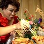 菜色難吃、變相催婚、打包狂出沒…揭參加婚宴最討厭10件事,冠軍真的實至名歸