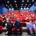 《家庭式》勇奪2020新北學生影像新星獎最大獎!25日前「新星影展」免費入場