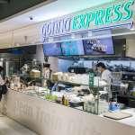 雄獅旅遊開餐廳!斥資千萬在總部設央廚,搶餐飲外帶、外送商機