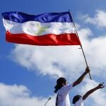 林錫星觀點:緬甸族裔之爭何時了?