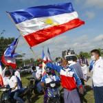 林錫星觀點:緬甸籌建「民族團結政府」可能只是走過場