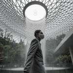 解析》「旅行泡泡」是什麼?香港、新加坡能否建立東亞首個「旅行泡泡」的關鍵何在