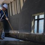 新建案有防水保固就不怕漏水了?專家:沒確認過這一點,再怎麼漏都沒人理你
