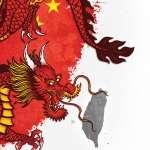 2049統一台灣?中國發展「滲透網」 美軍期刊曝內幕