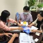新北公布未足額進用身障者企業 台灣松下、億光電入列