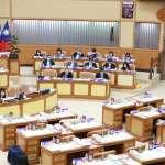 新北露營區管理 侯友宜:保障合法、取締非法