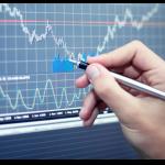 林敬倫觀點:用數據科技找到獲利關鍵,創新金融新藍海