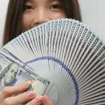 風評:重罰炒匯者,還是難翻轉台幣匯率