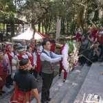 霧社事件90週年   政府建構原住民族史觀