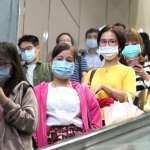 觀點投書:後疫情時代,台灣口罩產業的未來