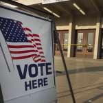 2020美國大選》為什麼很少有候選人來討好亞裔?美國華人要透過投票改變社會政治地位