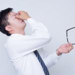 葉黃素怎麼挑?眼科醫師提供最正確挑選指南,兩個關鍵標示要注意