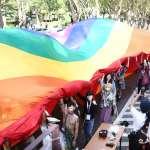 觀點投書:這些宗教團體還要歧視同志與多元成家到何時