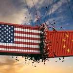 2035年,中國經濟真能全面超越美國?解讀中共五中全會公報