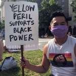 美國大選》最後的搖擺選票:不願投票的亞裔美國人