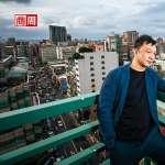 金獎導演黃信堯談人生中場:從《大佛普拉斯》到《同學麥娜絲》,直視中年掙扎 男人40後是Plus或minus?