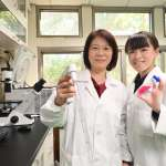 大數據找到生物標記 清大發現治胃癌精準標靶療法