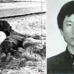 先姦後殺、桃子塞下體,韓國華城連環殺人案兇手認罪了!李春在:該來的還是要來