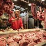 觀點投書:若國軍沒吃萊豬,那進口的萊豬到底去了哪?
