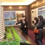 你買的房子是你的房子嗎?挑戰民眾容忍度,台北新案公設比飆破35%魔王關卡