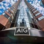 華爾街日報》保險巨頭拆分!美國國際集團將剝離壽險業務