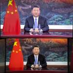 解析》中共「搖搖欲墜又危險」?前五角大廈官員:中國正處於驚人的脆弱狀態