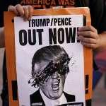 大選顯現「分裂的美國」:深陷以川普為對立的時代,政府與人民淪輸家