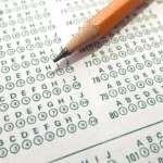 觀點投書:學歷通膨,文憑主義下的高等教育