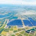 韋能能源榮獲2020亞洲電力獎  坐實綠能發展可與環保成功共生