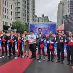戀戀台灣跨境電商品牌成立 搶攻雙11網購龐大商機