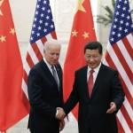 鄧聿文觀點:中國自由主義群體因美大選分裂