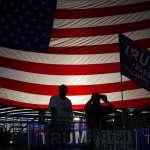 「即使拜登勝出,也難治癒美國民主沉痾」川普對民主傷害甚巨,戴雅門警告:共和黨往後仍會屈從民粹召喚