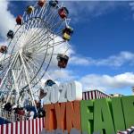 青埔一日遊》別只去Xpark!桃園超夯新景點「JETS嘉年華」最佳玩法、購票攻略一次全公開