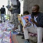 諾貝爾和平獎得主即將引爆內戰?!人口破億的非洲大國衣索比亞再陷種族衝突