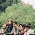 這部片療癒了台灣女性 2020年最賣座台灣電影《孤味》:每個台灣家庭都曾有過的故事