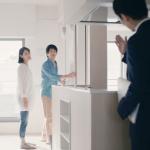 不是想買房,銀行就願意貸款給你!銀行房貸專員勸:這8種房子最好不要挑