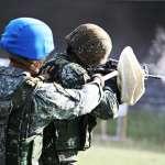 505公里任務行軍低調落幕 陸軍特三營應用射擊訓練畫面曝光