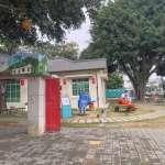 屏東「勝利星村」徵選出爐   乖乖黎記冰糖醬鴨等19品牌進駐
