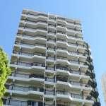大樓買幾樓最好?視野佳、空氣品質好,這兩層一開賣就秒殺