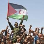 解析》非洲磷礦爭奪戰:摩洛哥、西撒哈拉主權之爭背後的中國元素