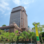 「道瓊永續指數」出爐 國泰金控獲保險產業評比全球第三、台灣第一
