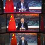 拜登政府對中國會硬起來嗎?美方專家:關鍵在習近平身上