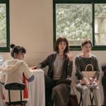 Netflix電影影評/《孤味》改編自導演外婆的真實經歷,道出台灣女性的辛酸故事