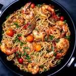 pasta和spaghetti意思一樣嗎?3分鐘教你到義式料理店必懂的18個英文單字