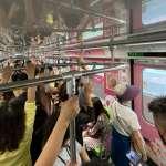 台中等了11年終於有捷運!沿線房價最低每坪只要12萬?專家教你這樣挑