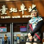印尼「零付費」政策將上路!不想多花7萬找移工,台灣應該借鏡韓國這樣做