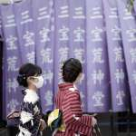 WEF最新調查:日韓都是女權後段班!女性參政南韓稍有起色,日本還在苦等第一位女性總理大臣